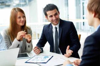 Кто такой бизнес-аналитик и как им стать