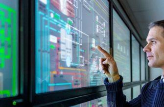 Оптимизация ИТ-инфраструктуры 2021