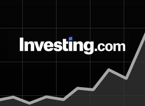Башнефт ап — прогнозы, обзор, стратегия, аналитика от экспертов Финам