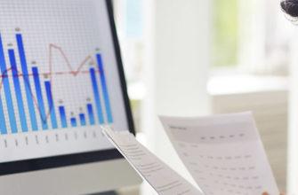 5 лучших курсов по продуктовой аналитике - PromoEducation