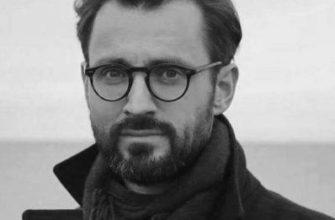 Артем Князев отзывы ᐉ| Правда о ставках на спорт | Каппер в Телеграмме