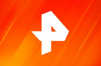 Новости России — последние и главные новости России сегодня | РЕН ТВ