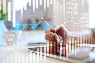 Хеджирование валютных рисков - Финансовая  азбука -