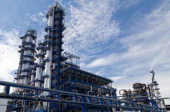 Газ-Анализ - поставка газоанализаторов и сигнализаторов газа